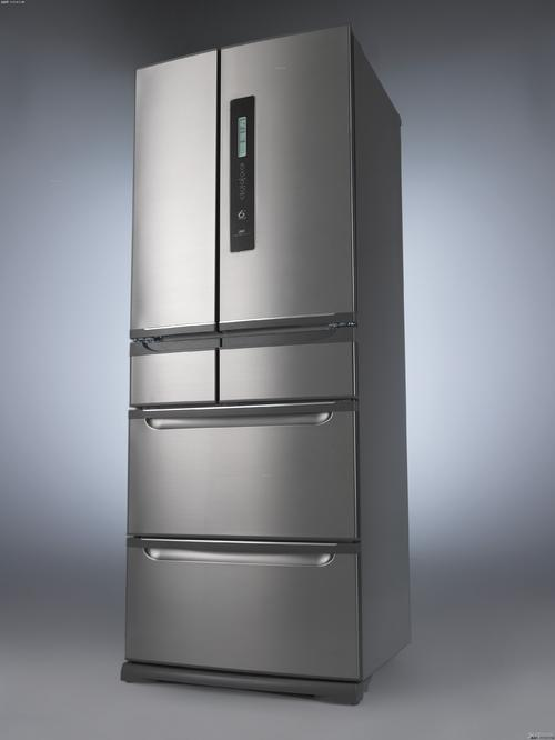 苏州日立冰箱售后维修电话(全国24小时网点)客服热线中心