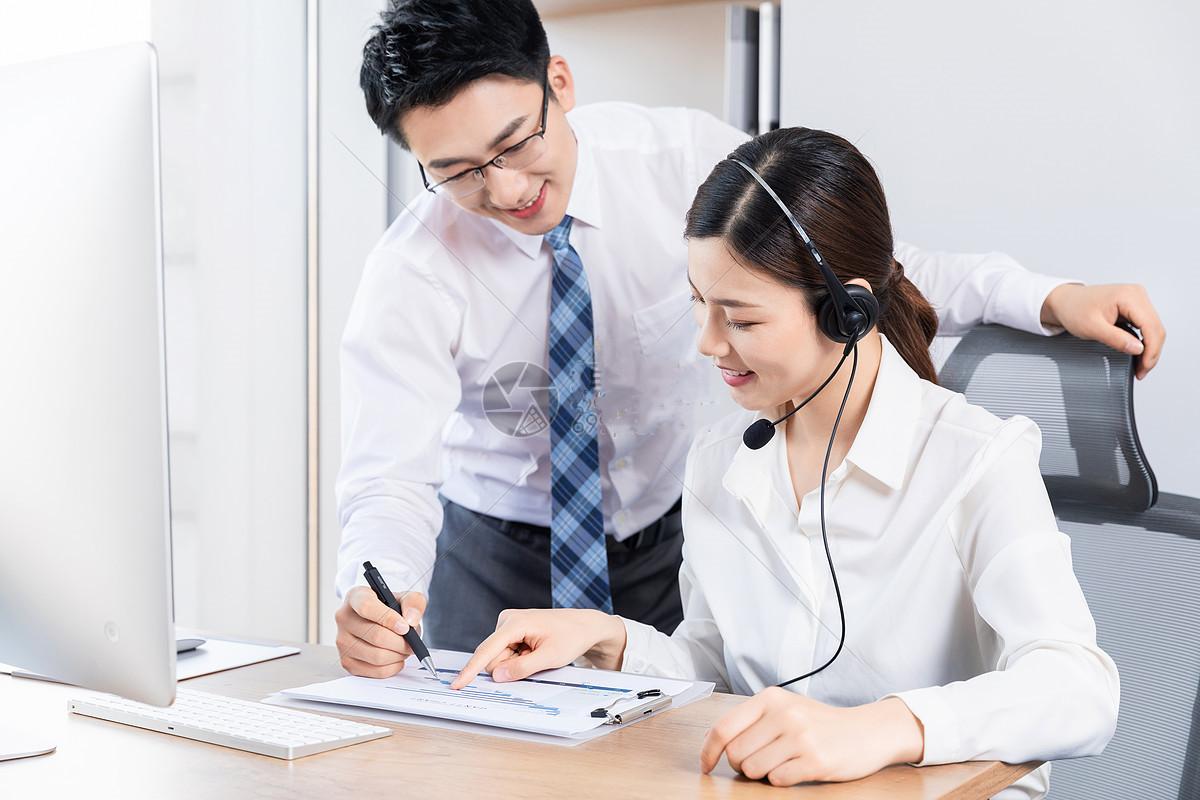 大庆华帝热水器售后维修电话丨24小时全国客服中心
