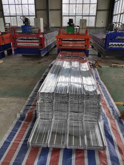 遂宁蓬溪铝板信息