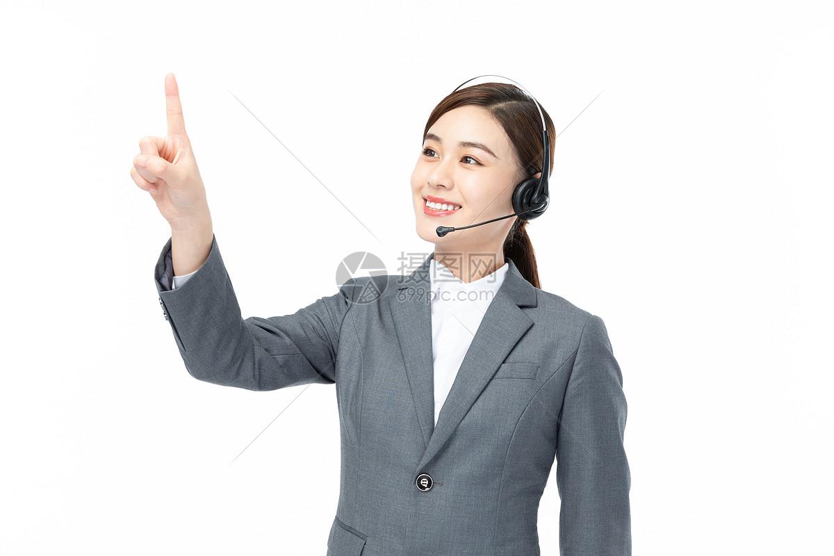 宜昌桑普太阳能售后服务(桑普)400客服热线中心