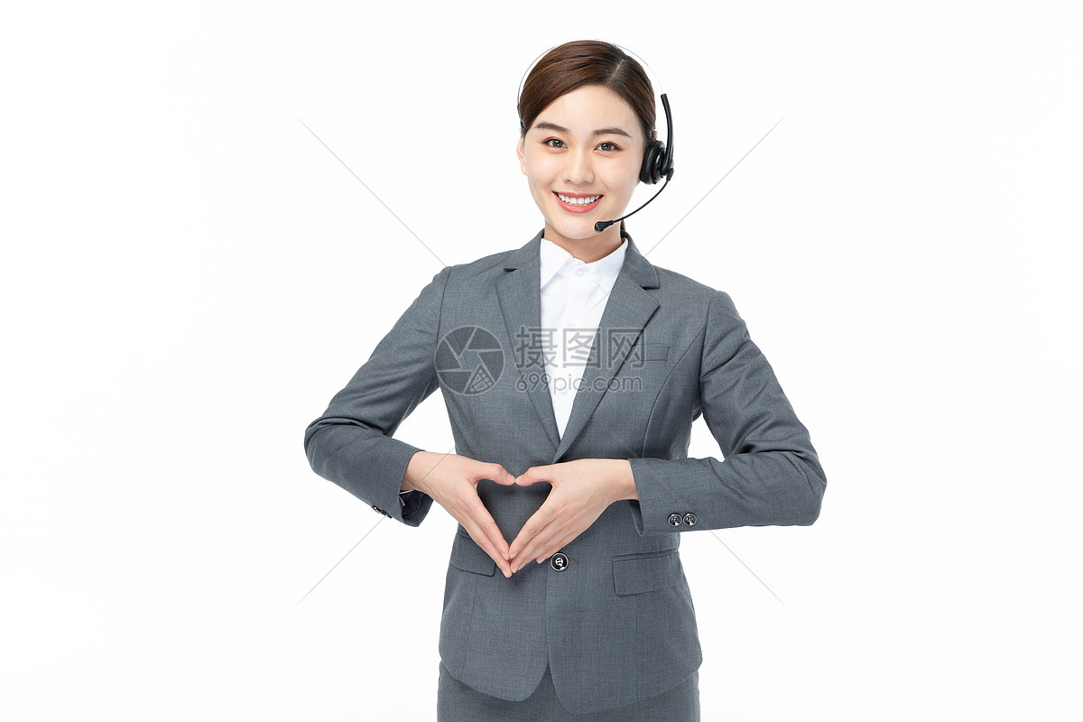 南京史麦斯热水器售后服务(史麦斯)400客服热线中心