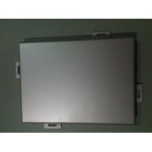 江西南昌3003铝板批发价