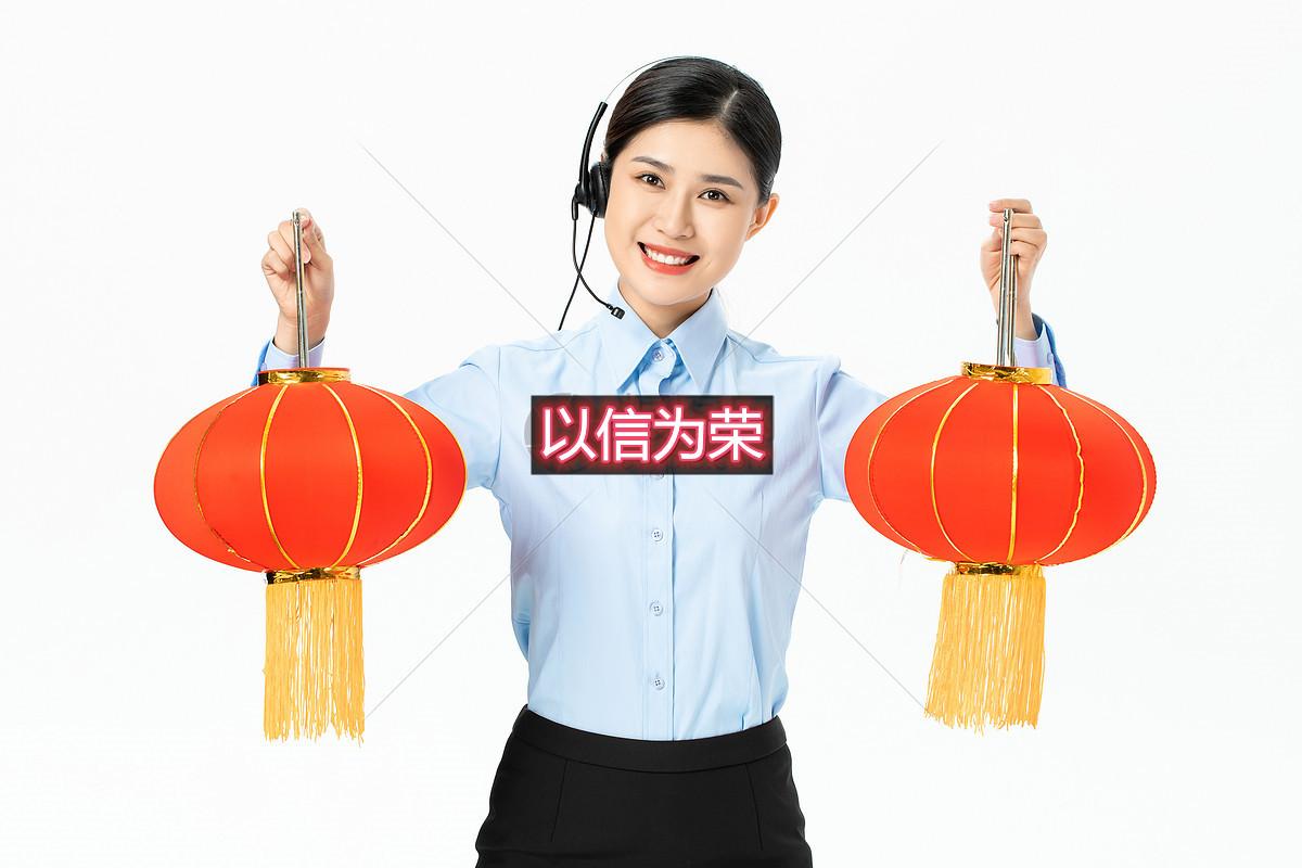 南宁容声热水器售后全国联保电话24小时客服维修电话