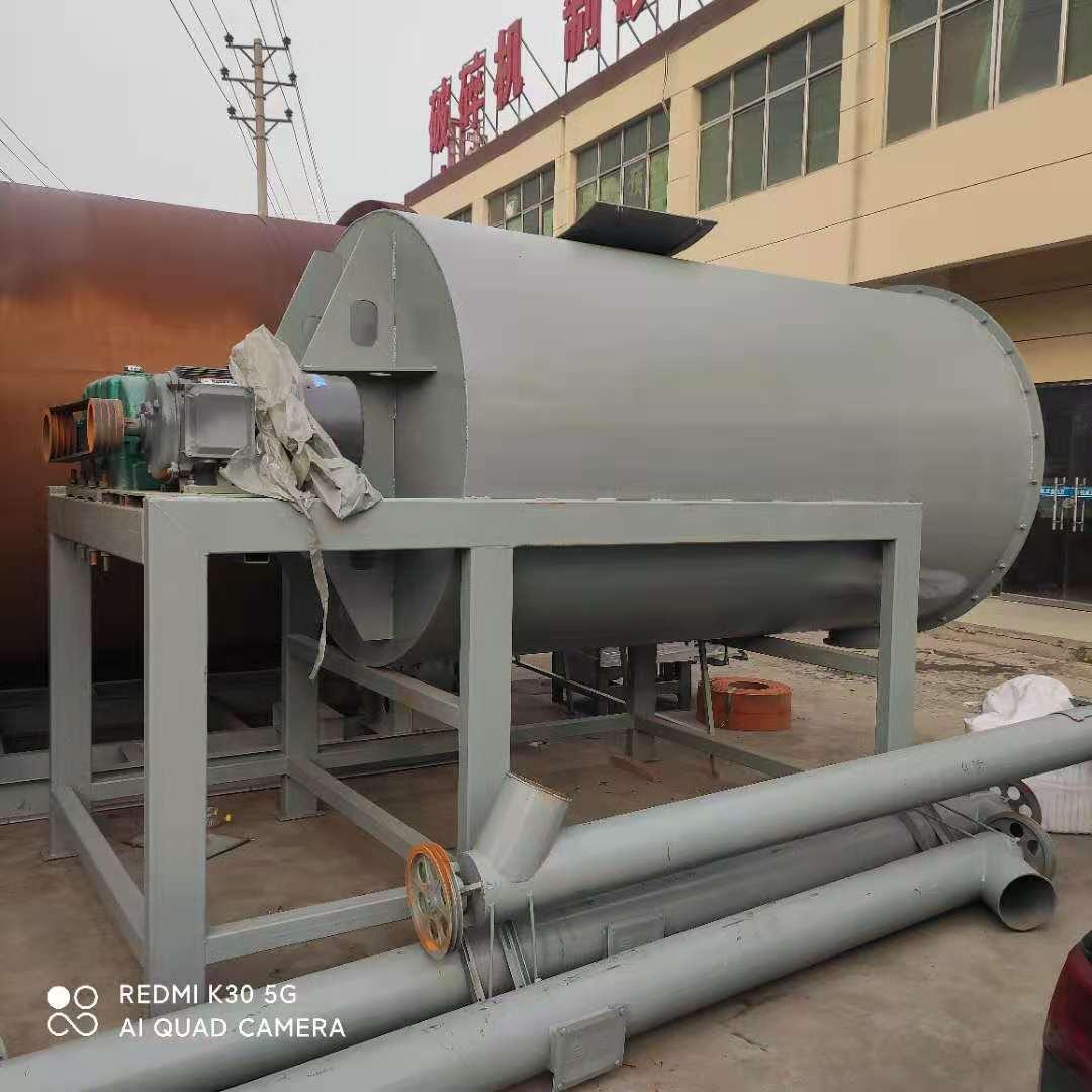 安庆干粉砂浆设备857