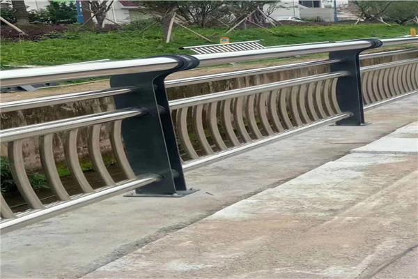 阜阳不锈钢装饰复合管