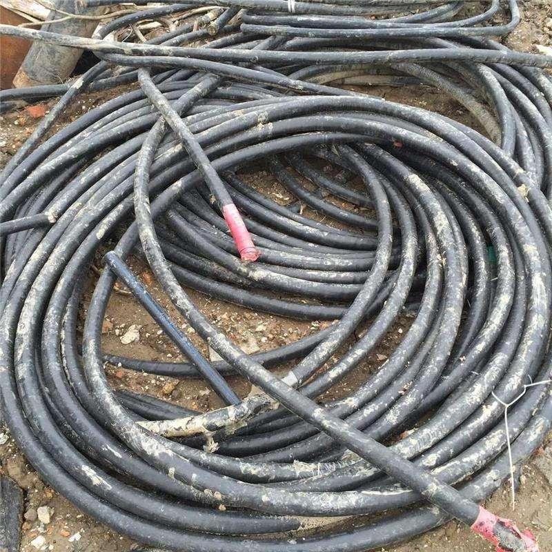 珠海金湾区回收低压旧电缆公司欢迎您