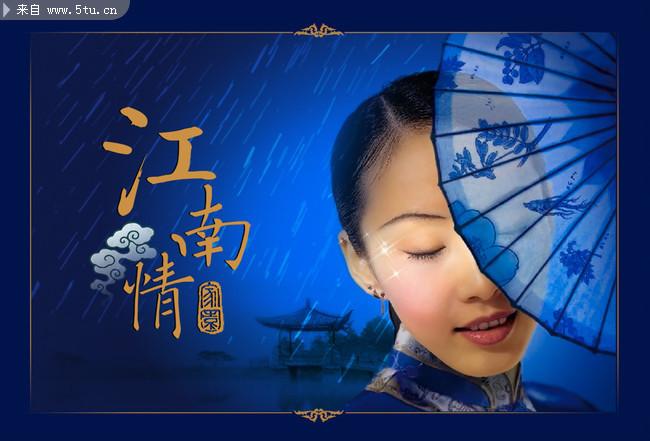 南京博世壁挂炉售后维修电话——全国统一售后服务热线中心
