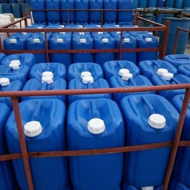喀什煤气味臭味剂产品特点