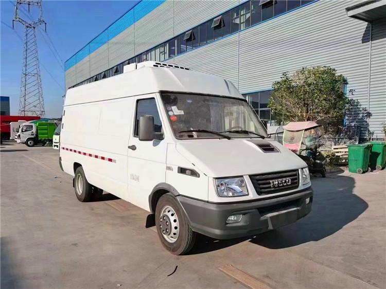 湘西土家族苗族自治州奥铃捷运冷藏车5吨冷藏车清仓出售