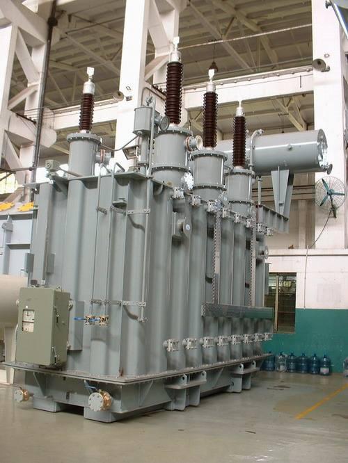 增城区可以回收变压器公司名录