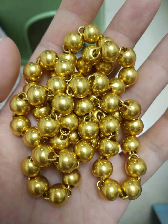 威县高价回收黄金,黄金回收超高价威县上门回收旧黄金