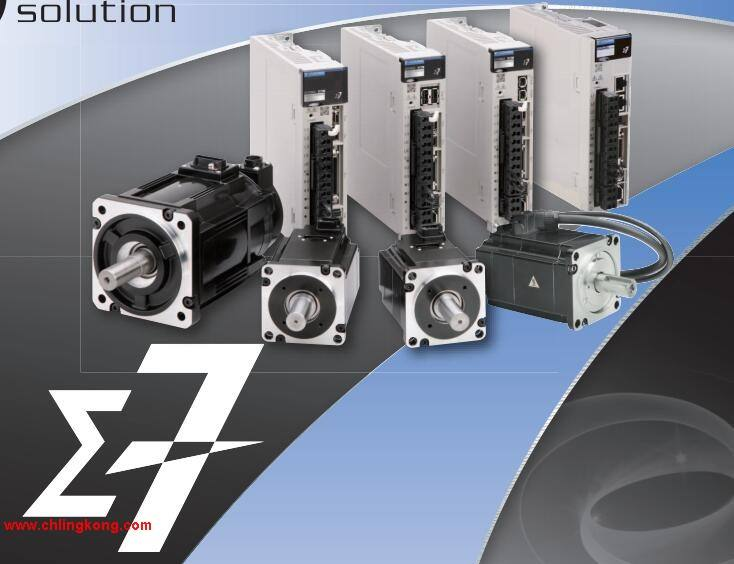 RSS-25-6018S-S RSS301N Rst