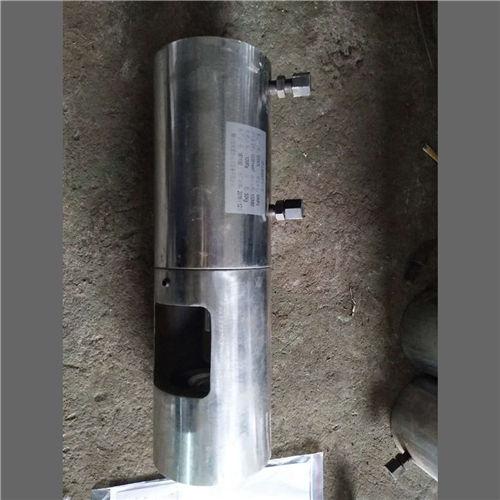铁岭B50-150钢绞线挤压机