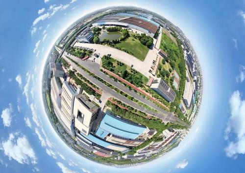 张家口尚义3D环物/720°环物展示/来图定制详细解读