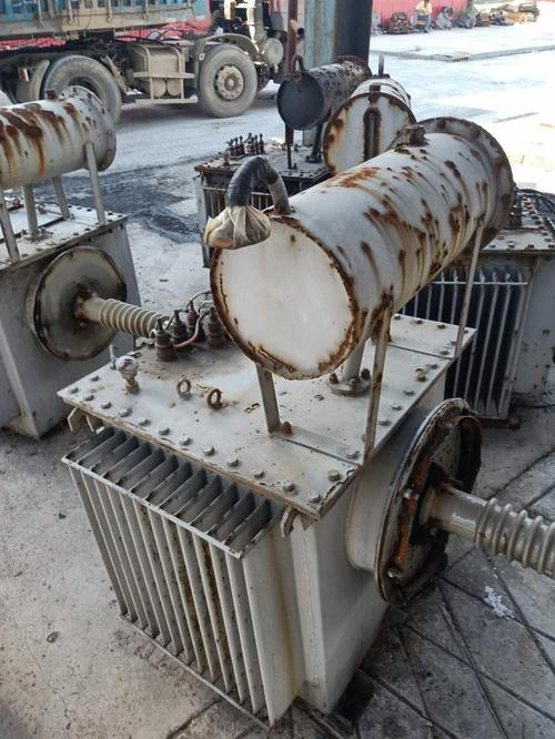肇慶市端州區電力變壓器回收在哪里