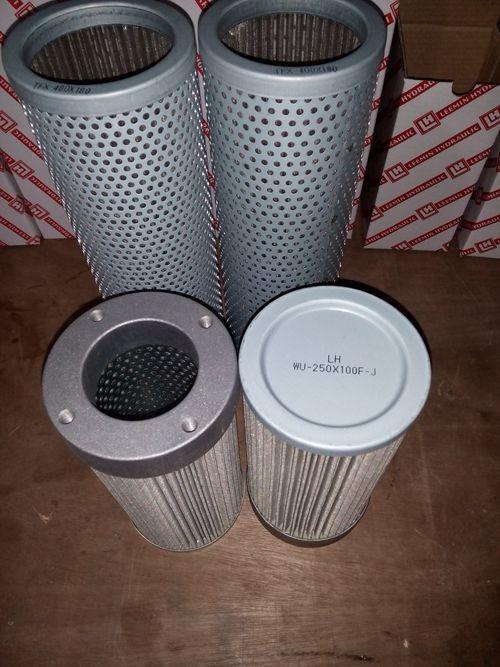 哈密LH0330R030BN4HC、0500R030BN/HC生产滤芯过滤器厂家