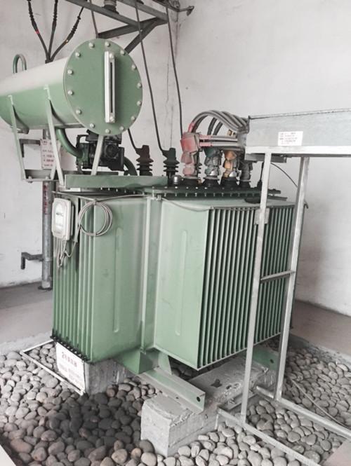 廣州荔灣區舊箱式變壓器回收公司誠信至上
