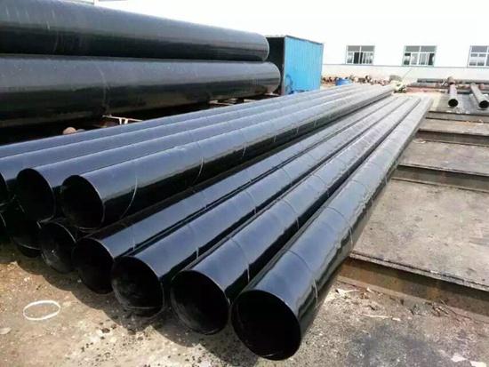 直径3620螺旋钢管加工厂家