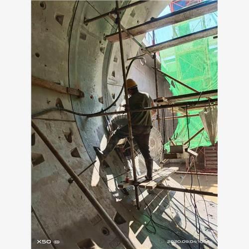 安庆混凝土楼板切割楼板切割开洞_施工简单