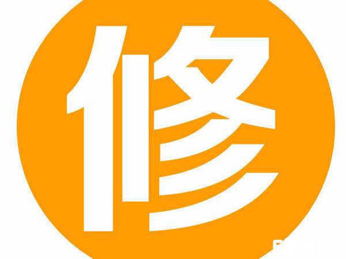 沈阳TCL洗衣机全国售后维修电话(全国24小时网点)客服热线中心