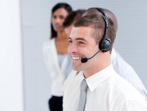 苏州科龙空调售后服务24小时服务客服热线