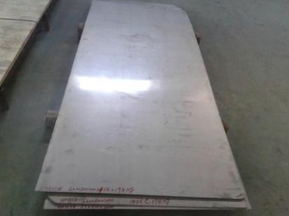 双鸭山岭东GH3044钢板应用领域