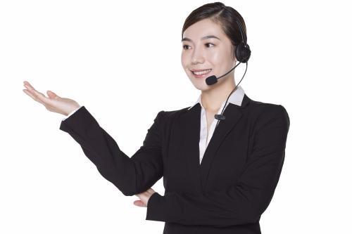 上海博世洗碗机售后维修电话|全国统一400客服热线中心