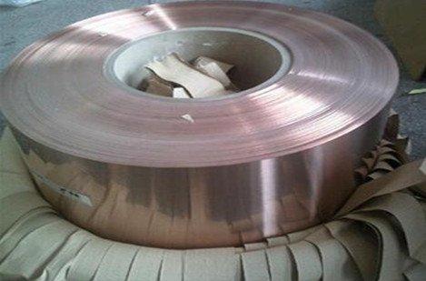 蚌埠蚌山N08811高镍合金板轧板厂定做