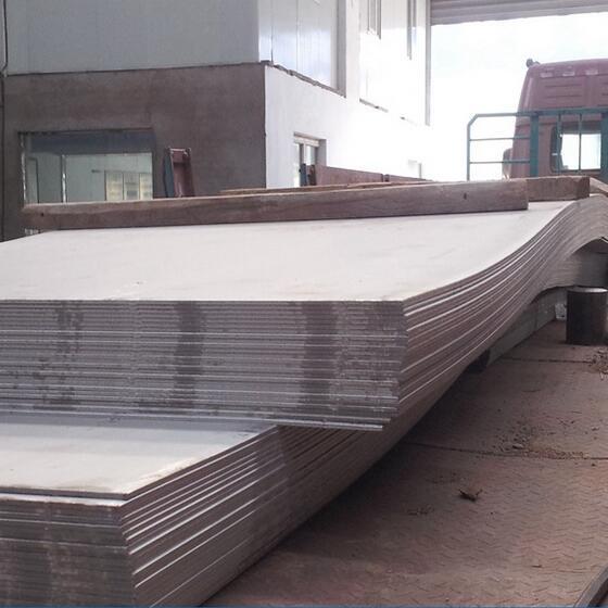 株洲炎陵Alloy31镍基合金板复合钢板