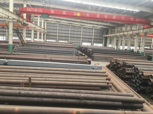 武汉SA210C锅炉管材质保证