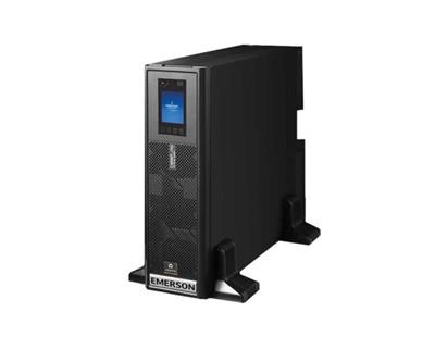 海东市EMERSON艾默生不间断电源 ITA2-40kVA销售热线+电话