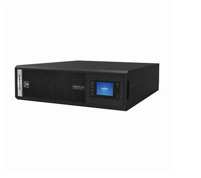 重慶EMERSON UPS電源 NXe 10KVA專業生產