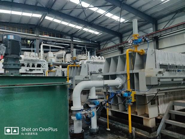 武汉聚合氯化铝铁2021-欢迎下单