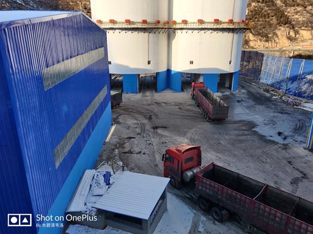 兰州聚合氯化铝厂家-欢迎咨询