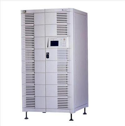 常德艾默生UPS电源 GXE10k00TE1101C00质量好