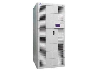 阿克苏Vertiv UPS电源 US11R-0010行情价格