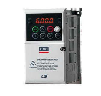 导 读:专卖LS产电 LSLV0550S100-4CONDS 库存特价