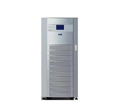 宝鸡EMERSON UPS不间断电源 ITA 10k00AEA102C00销售热