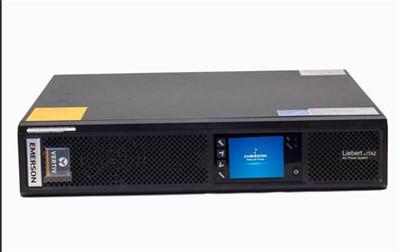 鄂州台达UPS电源 GES-N10K实体厂家