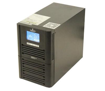 鄂州Vertiv UPS电源 UHA1R-0100高品质产品