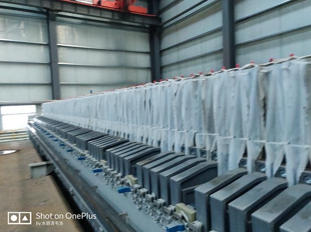 滨州聚合氯化铝2021-欢迎查询