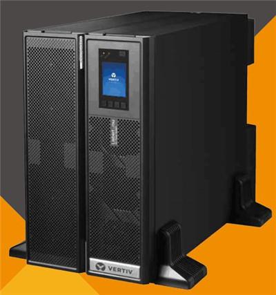 拉薩臺達UPS GES-H30K 3/3品牌