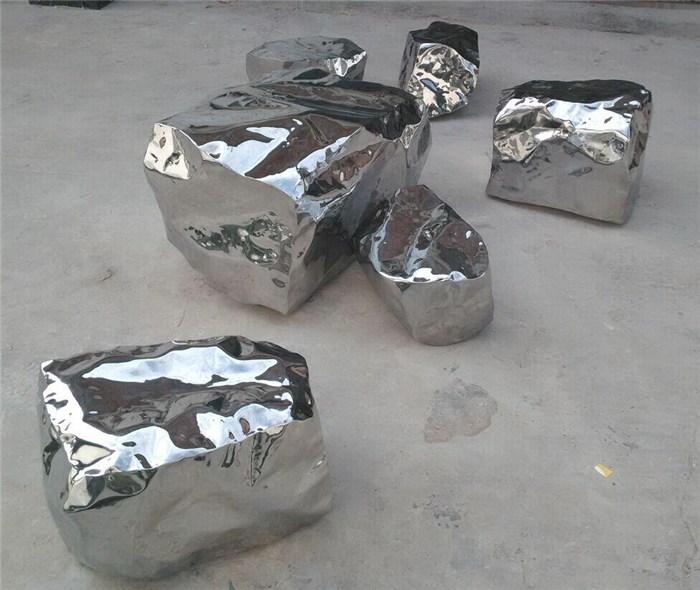 户外鹅卵石雕塑厂家-校园雕塑-辽宁室外景观石雕塑厂家