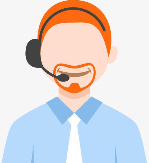 能率热水器售后电话是多少(全国24小时)售后服务400热线