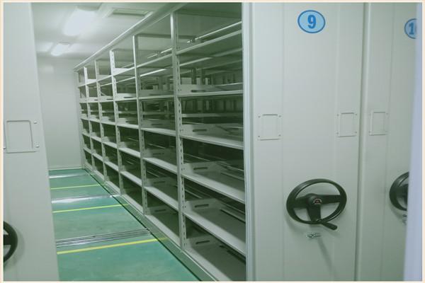优选:密集柜规格蔚县