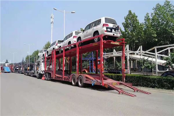 乌鲁木齐轿车托运到福州汽车拖运公司谁家好