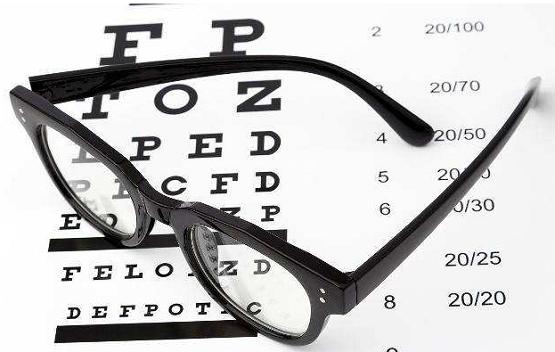 昆明地区考眼镜验光师证上网怎么查询有效期是多久