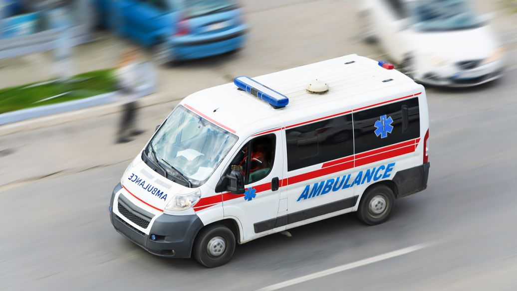彝良救护车出租服务热线