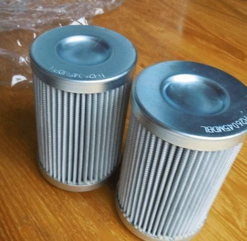 晋城TFX-630X180净化液体过滤器滤芯、滤清器、过滤器厂家报价