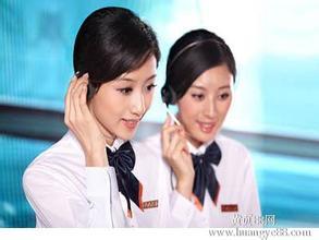 北京LG电冰箱维修中心电话——全国LG统一售后服务中心